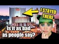 Coming back to my Minecraft Circus Hotel Casino - YouTube