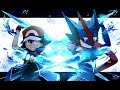 Download Pokemon AMV Ash and Greninja 3 - Last One Standing