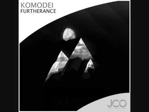 Komodei - Houses On Stilts