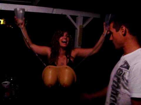 rachel nichols actress nudes
