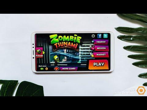TOP smartphone màn hình khổng lồ, pin trâu, cấu hình mạnh, GIÁ TỐT NHẤT!!!