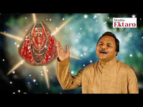 Jay Ashapura Mat Jorali || આશાપુરા માઁ || Hemat Chauhan II Navratri 2018 ||