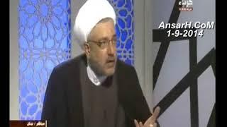 الجمع بين فرضي الظهر والعصر وفرضي المغرب والعشاء - الشيخ محمد كنعان