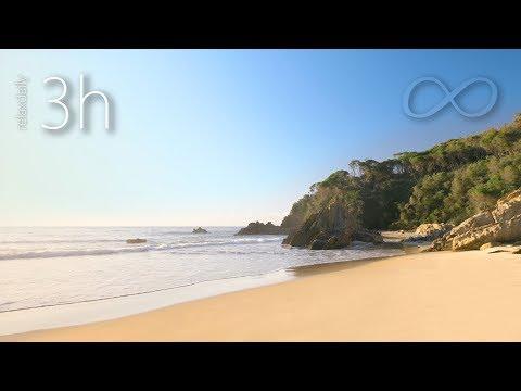 Deep Relaxing  - healing  calm relax study spa  mixtape 152
