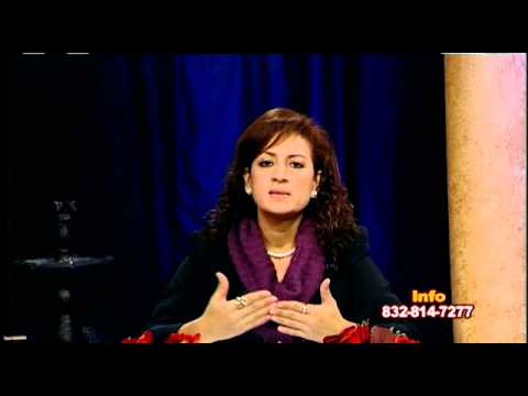 Manos Abiertas Entrevista The Brown Law Group,PLLC