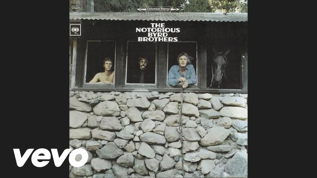 the-byrds-wasnt-born-to-follow-audio-thebyrdsvevo