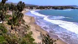 Treasure Beach Hotel - Treasure Beach, Jamaica