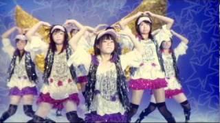 行け 行け モンキーダンス / Berryz工房