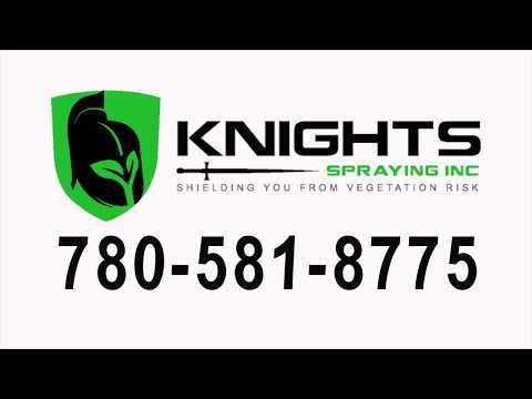 Knights Spraying Commercial  17 07 23 Finished3