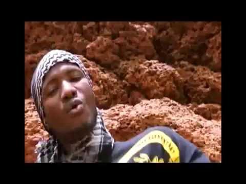 faby Bokira titre arre yadein bokira