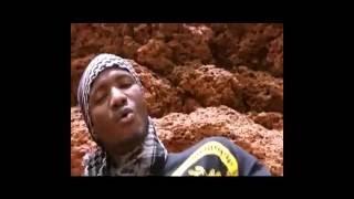 Baixar faby Bokira titre arre yadein bokira