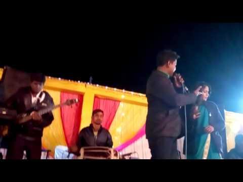Orchestra Yadein jabalpur