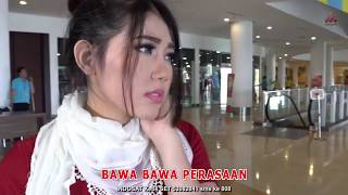Video Via Vallen - Baper (Official Lyric Video) download MP3, 3GP, MP4, WEBM, AVI, FLV Agustus 2017