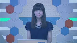 SOLiVE24 (SOLiVE コーヒータイム) 2017-08-22 11:28:00〜 thumbnail