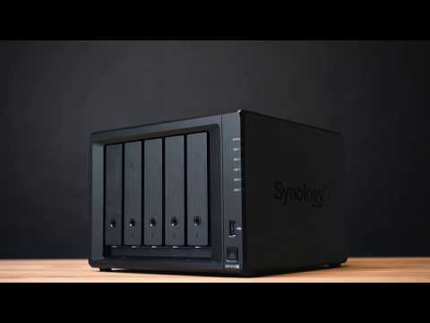 first-time-nas-installation-&-setup-guide-|-synology