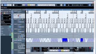 Создание музыки.Урок 6 Что делать дальше.mp4