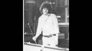 Dean Friedman, Lucky stars