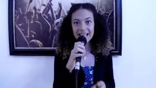 VIDEO INVITACION CONGRESO JOVENES