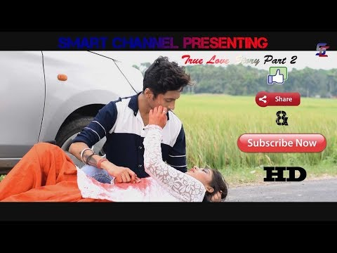 Sochta Hu Ke Woh Kitne Masoom Thay||True Love Storie Part 2|Heart Touching Love Story |Sonu Kakkar