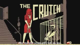 The Crutch (Lyric Video) | Billy Talent