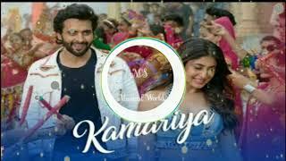 Kamariya song