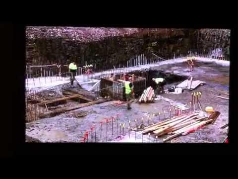 Bovis Lend Lease BER Investigation Part 1 Of 5