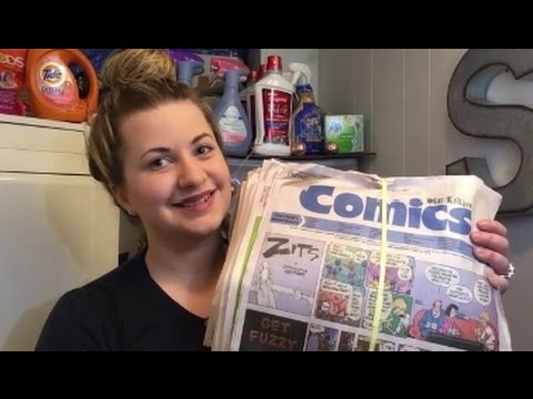 Couponing 101: 10 Ways to get MORE coupons + GIVEAWAY | Savvy Steph Couponing