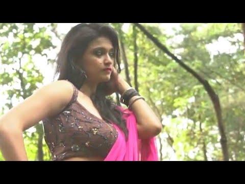 Boobs bounce ll indian desi sexy girl ll freekarts videos thumbnail