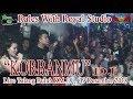 """KORBANMU"" RALES Live KM.18 Palembang (09/12/18) Created By Royal Studio"