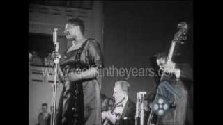 "Ella Fitzgerald- ""It Don"