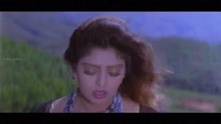 Video Love Birds Movie ||  Repe Lokam  Video Song || Prabhu Deva, Nagma download MP3, 3GP, MP4, WEBM, AVI, FLV Agustus 2018