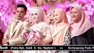 Download Mp3 Acha Kumala Janur Kuning Terbaru - Romantika Terbaru - Live Balerejo Dempet - Da