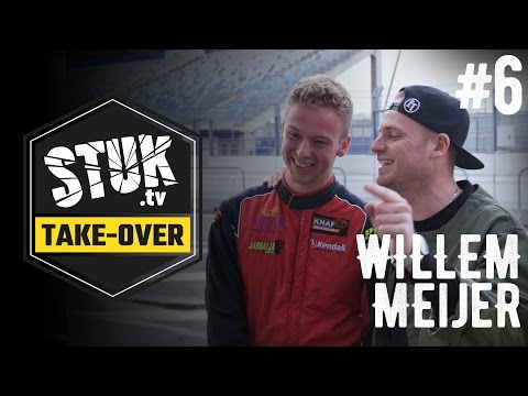 StukTV Take-Over #6