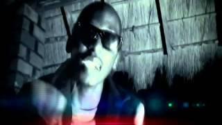 Sinbad90 -Ghetto Life(DollasignMusic) Official Video