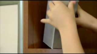 как сделать игрушечный лифт своими руками