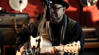 Road Of Life - Larry Garner & Michael van Merwyk