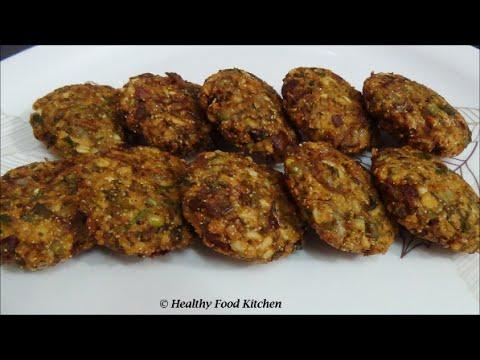 Pasi payaru vadai recipe green moong dal vada recipe by healthy pasi payaru vadai recipe green moong dal vada recipe by healthy food kitchen youtube forumfinder Choice Image