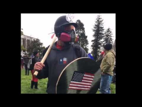 The law has a new name in Berkeley (Based Stick Man)