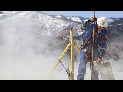 Oil & Gas Industry Giants Spend Millions in Attempt to Defeat Anti-Fracking Proposition in Colorado