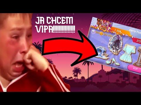 Ukraińskie Dziecko Nie Dostanie Vipa Na Msp