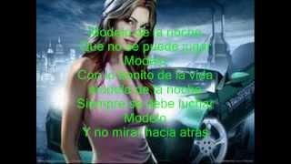 Video Modelo de la Noche Luisito Carrion download MP3, 3GP, MP4, WEBM, AVI, FLV April 2018