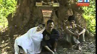 Bondam Khmouch Part 2