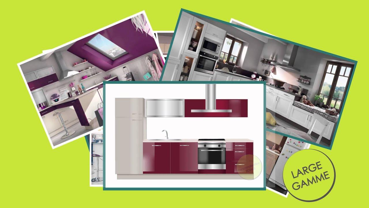 goupe hmc socoo 39 c youtube. Black Bedroom Furniture Sets. Home Design Ideas