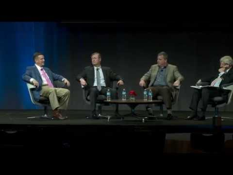 2015 NIC Capital & Business Strategies Forum | Avoiding Medicalization While Remaining Accountable