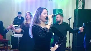 EMADOR Band (formatie nunta trupa live) Program Nunta 2017