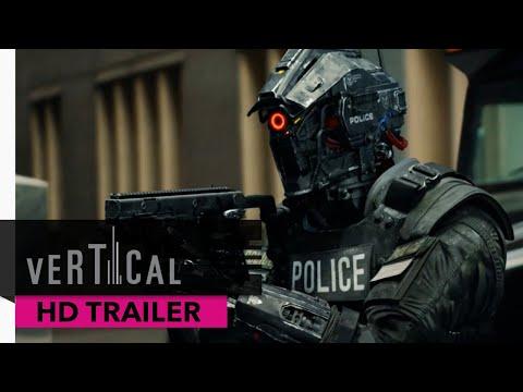 Kinard - New Take on Superhero Movies