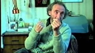 Игорь Шмелёв. Принцип комплементарности.