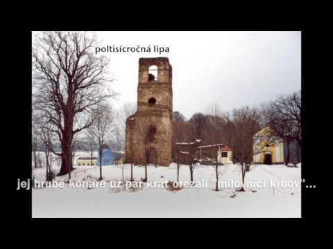 Baziliansky Monastyr Krasny Brod a vsetko o nom Basilian Monastery OSBM 2001
