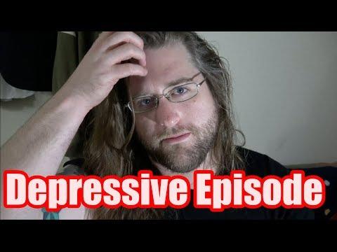 rambling:-bipolar-depression