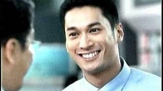 tv ads philippines colgate total 2010 mpg